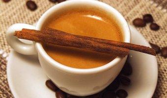 Top 10 Increíbles Beneficios de Tomar Diario Café con Canela