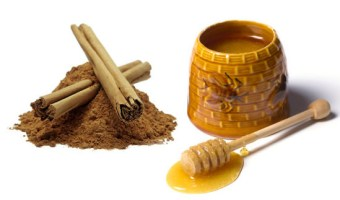 Canela y Miel de Abejas – Beneficios y Propiedades Curativas