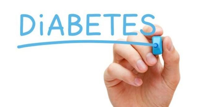 Miel de Abeja y Canela para Diabeticos
