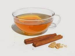 Dieta de miel y canela para adelgazar funcionan