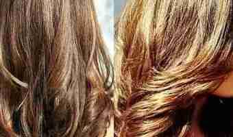 ¿Cómo Aclarar Rápidamente el cabello con canela? Mira las Respuestas