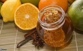 Canela, Miel y Limón es la Combinación Perfecta para Perder Peso