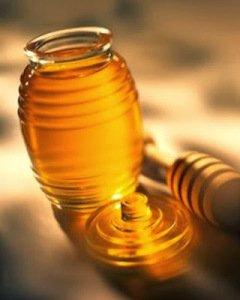 funciona la canela con miel para bajar de peso