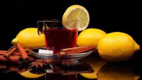 El té de canela con limón sirve para bajar de peso