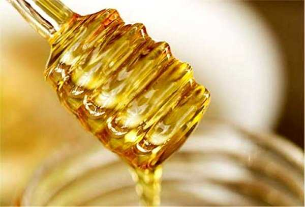 Canela y miel para adelgazar contraindicaciones