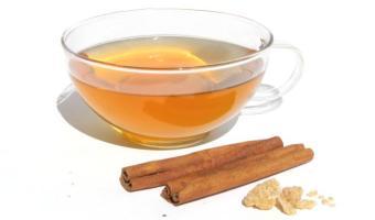 ¿Para qué sirve el agua con canela y miel? Las respuestas aquí