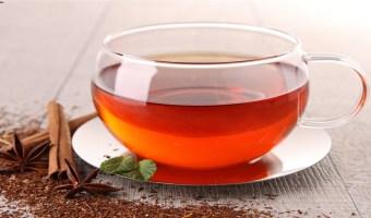 ¿Para qué sirve el agua tibia con canela y miel? Beneficios impresionantes
