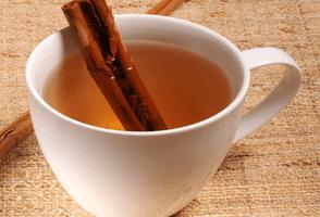 Los grandes beneficios del té de canela que desconocías