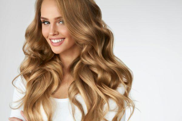 Tratamientos caseros con canela para el cabello