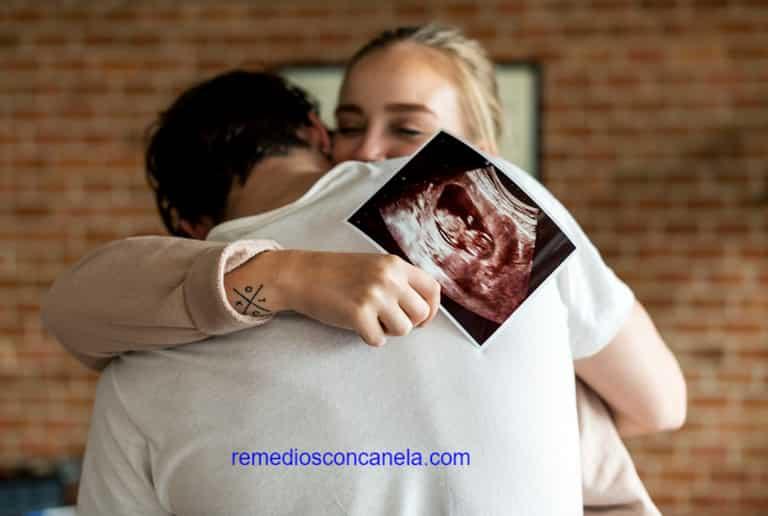 Contraindicaciones de la Canela en el Embarazo