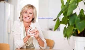 La Canela es Buena para la Menopausia