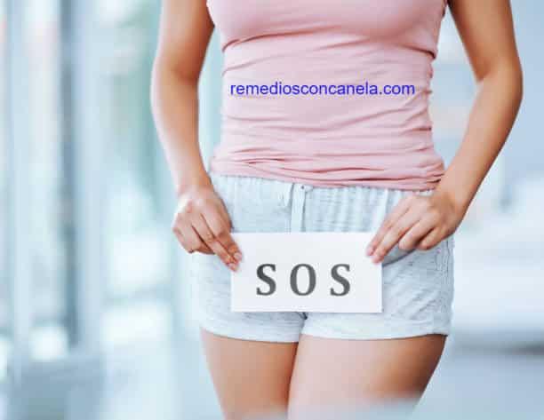La canela es Buena para Los Cólicos Menstruales