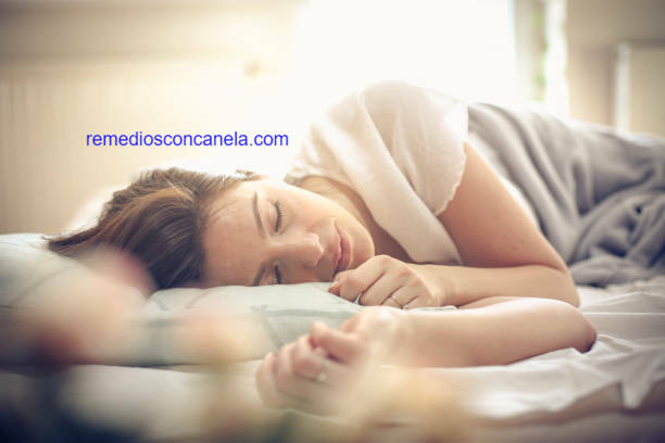 Té de Banana y Canela para Dormir