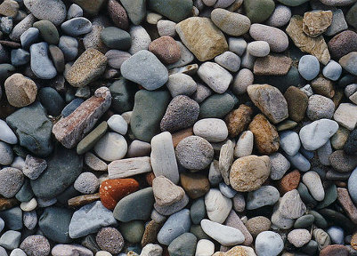 Resultado de imagem para as pedras clamarão em nosso lugar vs