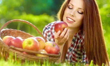 Remedios naturales para fortalecer el cabello