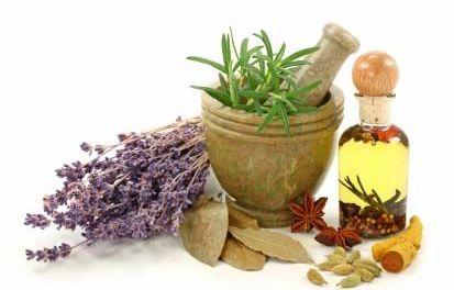 Remedios naturales para conciliar el sueño