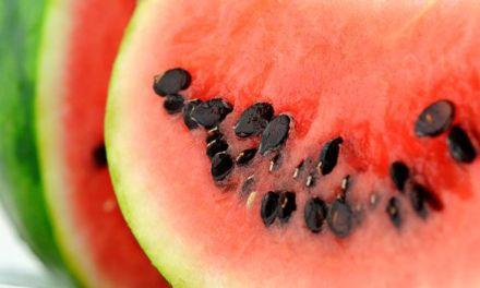 Remedios naturales para desinflamar la próstata
