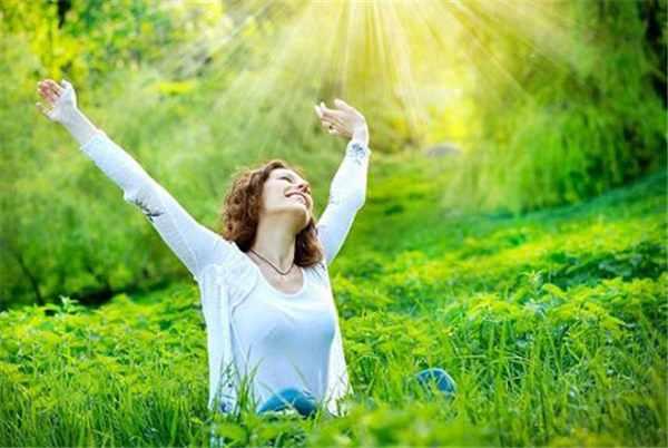 Remedios naturales para ovular