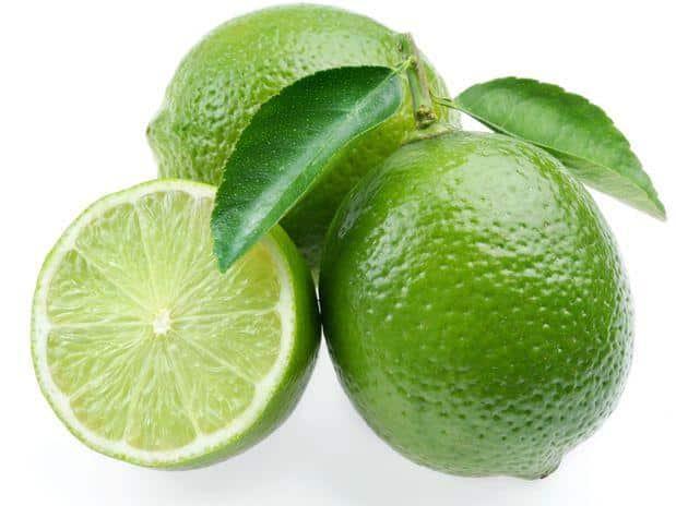 Remedio Casero Para La Diabetes con Limón