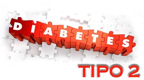 tratamiento natural para la diabetes tipo dos