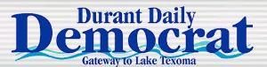 Durant_daily_democrat