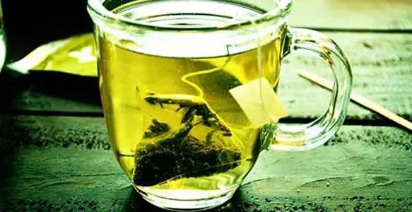 green-tea-burns-fat-quickly