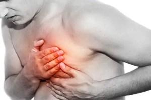 food that help heartburn