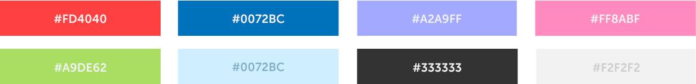 incore_colors