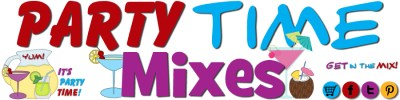party-time-mixes