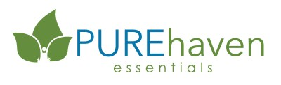pure-haven-essentials