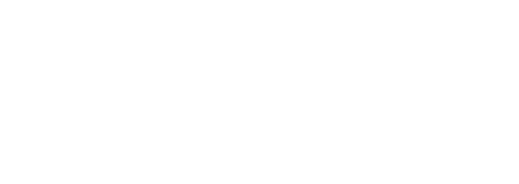 Catherine Hamlin Fistula Foundation Logo (Reversed)