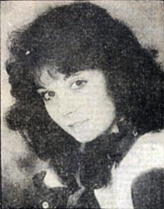 Karen Lee Hunt. Democrat & Chronicle: December 22, 1988
