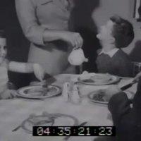 Big Ben Pies 1961 TV Commercial