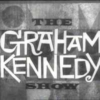 The Grahame Kennedy Show - 19 February 1960