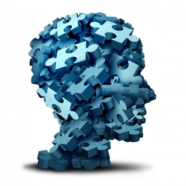 RememberStuff Research ALRD Dementia