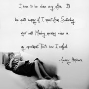 audrey-h-on-introversion