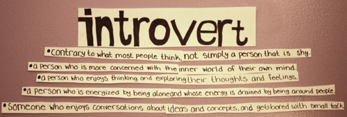 introvert-infp-personality-types-tests-tumblr-social-thoughts-feelings-ideas-concepts