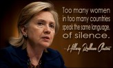 hillary_clinton_quote_4