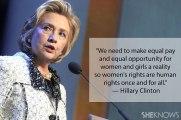 inspiring-feminist-quotes-hillary-clinton