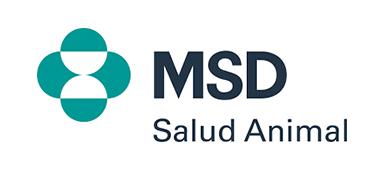 Remevet - MSD