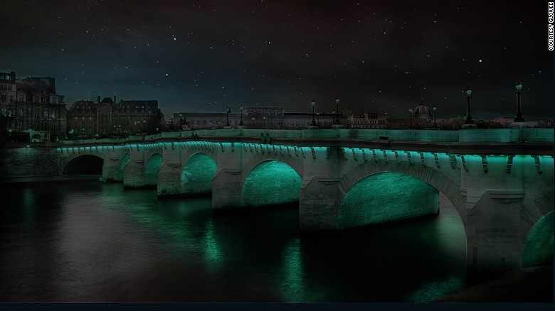 glowing concrete_culture_glowee