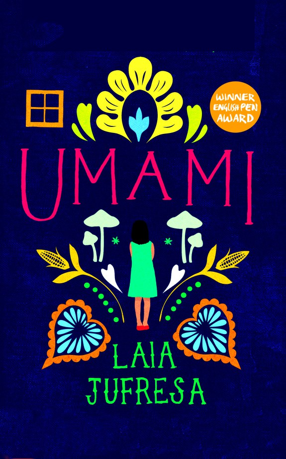 Umami by Laia Jufresa_books_culture