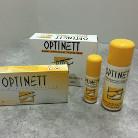 optinett_138px