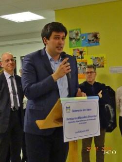 05 Discours (5)