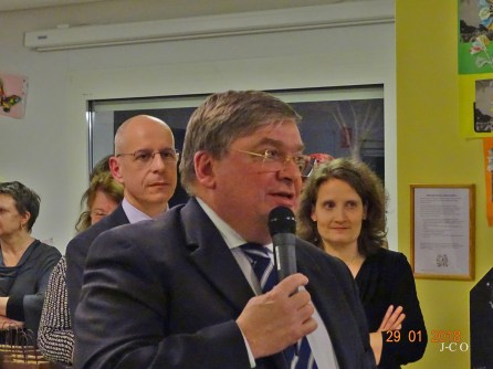 05 Discours (8)
