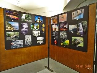Concours Semaine Photo57 (2)