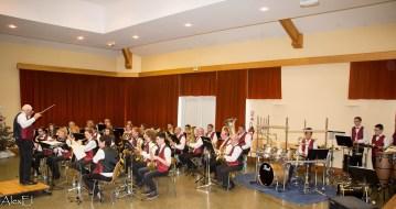 JANV18 concert SMA (29)