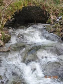 10 Cascade du Géhard (9)