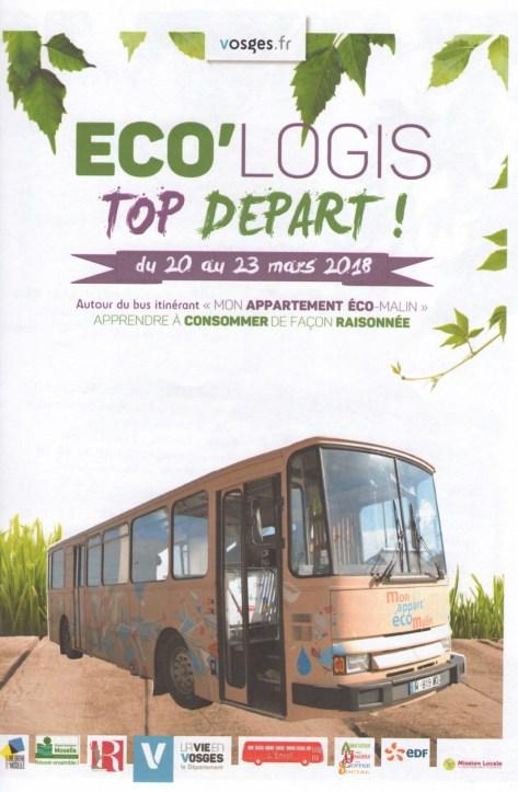 09 Bus ECO-Logis