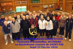 Boules_Lyonnaises-1024x691